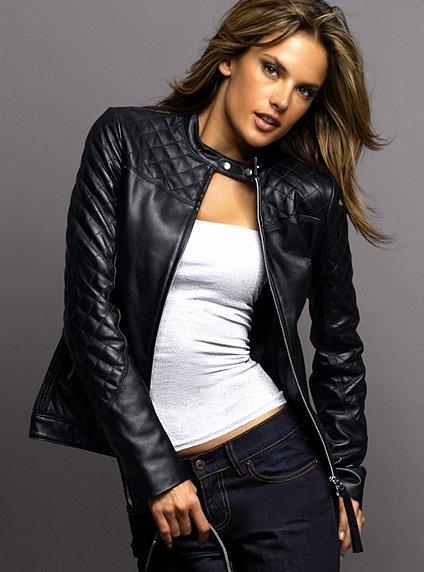Short Black Coats